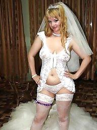 Bride, Russian, Brides