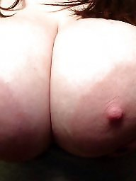 Curvy, Bbw boobs