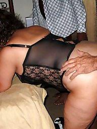 Orgy, Milf sex