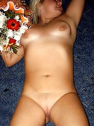 Moms, Mature mom, Milf mom, Amateur mom
