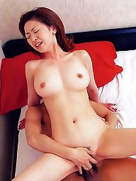 Japanese, Japanese girl, Erotic, Japanese girls, Asian tits