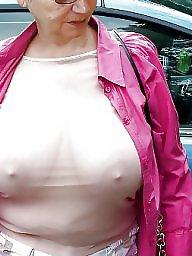 Granny, Bbw granny, Grannies, Granny bbw, Big granny, Granny boobs