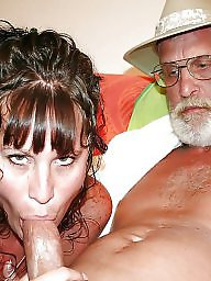Old young, Group, Young sex, Groups, Old babes, Amateur old