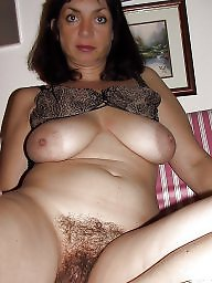 Hairy mature, Mature hairy, Hairy ass, Mature pussy, Hairy pussy