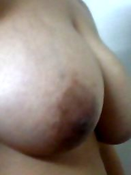Bhabhi, Mature nipples, Mature boobs, Mature nipple, Mature boob, Big matures