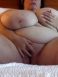 Big tits, Big boobs, Mature big tits, Mature tits, Big tits mature, Big tit mature