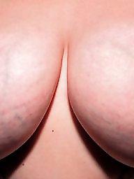 Big nipples, Huge tits, Big tits, Huge, Huge nipples, Huge boobs