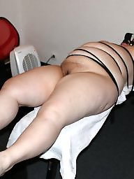 Bondage, Bbw bdsm, Bbw wife