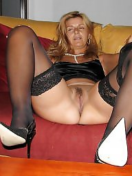 Hairy granny, Granny hairy, Mature stockings, Hairy mature, Mature hairy, Granny