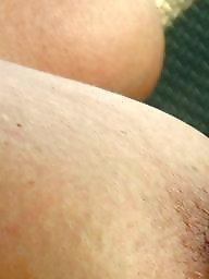 Mature, Mature nipple, Nipples, Hot mature, Mature nipples, Mature hot