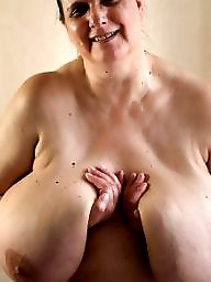 Breast, Big breasts, Milf big tits, Breasts, Big tit milf