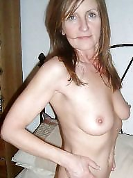 Stockings, Stocking, Mature stocking, Milf stocking, Stocking milf, Sexy milf