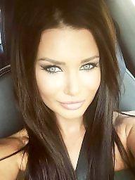 Polish, Sexy lady