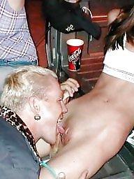 Amateur mature, Licking, Lick, Milf mature