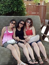 Turkish, Turkish milf, Shoes, Shoe, Funny, Young sluts