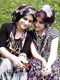 Turban, Funny