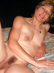 Granny, Grannies, Amateur mature, Mature amateur, Wives, Granny amateur