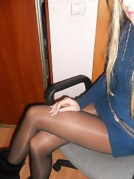 Teen pantyhose, Amateur stockings, Teen stockings, Amateur pantyhose, Pantyhose teen