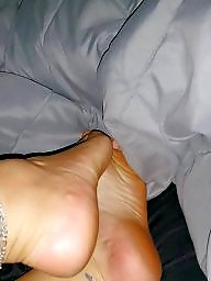 Black pussy, Ebony pussy, Ass and feet, Ebony feet, Blacked, Black feet