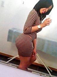 Dress, Ups, Dressing
