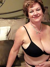 Naked, Mature milfs, Naked mature