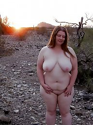 Outdoor, Voyeur, Shaved pussy, Shaved, Shaving, Outdoors
