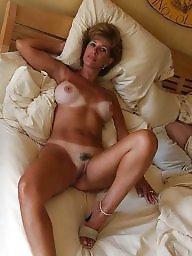 Milf ass, Ass mature, Mature sexy, Milf tits, Sexy ass, Milf asses