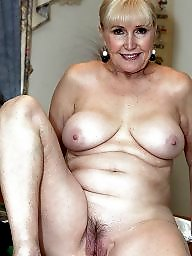 Old granny, Old, Granny, Mature pussy, Old young, Granny pussy