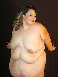 Ssbbws, Huge, Huge boobs, Hot bbw, Bbw sexy, Sexy bbw