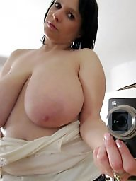 Curvy, Bbw curvy, Bbw amateur, Natural boobs, Natural big boob, Big natural boobs
