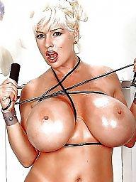 Big mature, Mature big boobs, Breast
