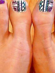 Creampie, Feet, Pretty