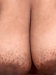 Black bbw, Big nipples, Nipple, Bbw black, Areola, Bbw ebony