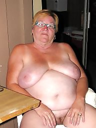 Saggy, Hairy granny, Granny tits, Saggy tits, Big granny, Hairy mature