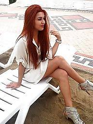 Turkish, Mature amateur, Turkish teen, Turkish mature