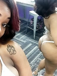 Ebony, Ebony ass, Stripper, Black tits, Ebony tits, Ebony sexy