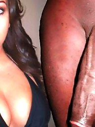 Bbc, Whore, Whores, Milf interracial