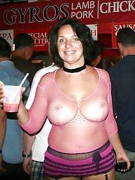 Masturbation, Tits, Big tits babe