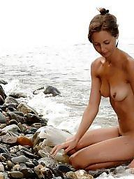 Beach, Hairy beach