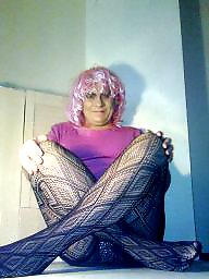 Crossdresser, Crossdress, Crossdressers, Crossdressing, Caught