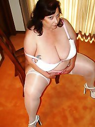 Mature bbw, Bbw stockings, Mature in stockings, Bbw stocking, Stocking mature, Mature bbw ass