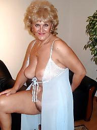 Mom, Moms, Mature mom, Mature moms, Mature milfs