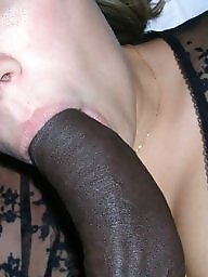 Interracial, Blow job, Young, Bbc, Blow, Blowjobs