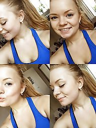 Girl, Swedish