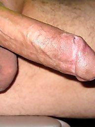 Man, Mature nude, Nude mature