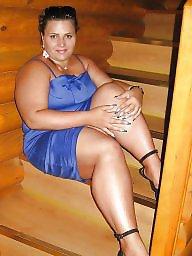 Mature legs, Legs, Mature mix, Mature leg, Mature sexy