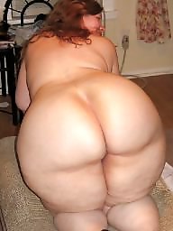 Mature ass, Mature big ass, Mature asses