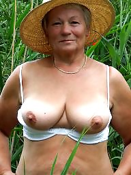 Flashing, Mature flashing, Public mature, Public, Mature flash, Mature public