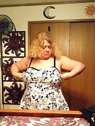 Tits, Heavy, Heavy tits, Voyeur tits