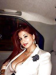 Arab, Big tits, Arab milf, Arab boobs, Arabic, Arab tits